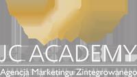 JC Academy