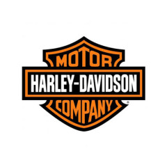 harley_davidson-logo