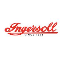 logo-ingersoll