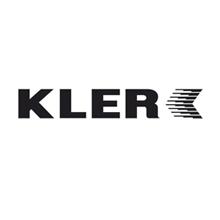 logo-kler