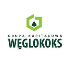 weglokoks-logo
